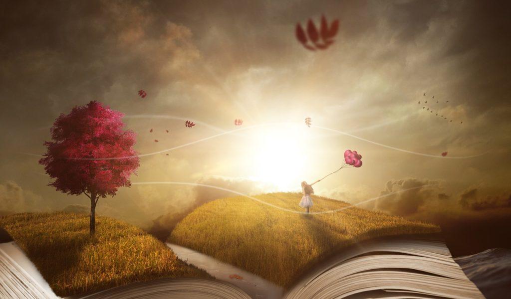 book 2929646 1280