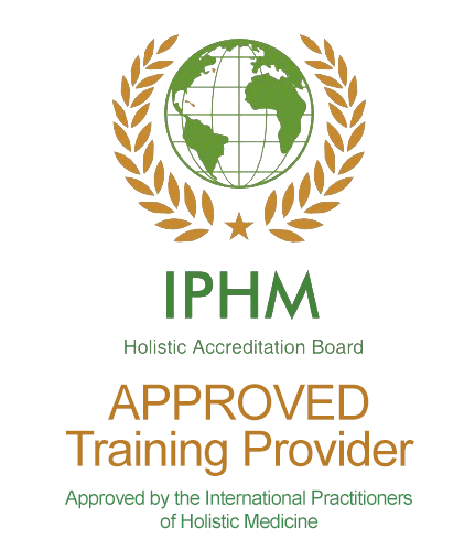 iphmapprovedtrainingproviderlogo
