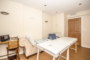 Carnelian room 2