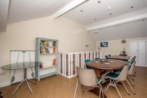 Celestine room 1