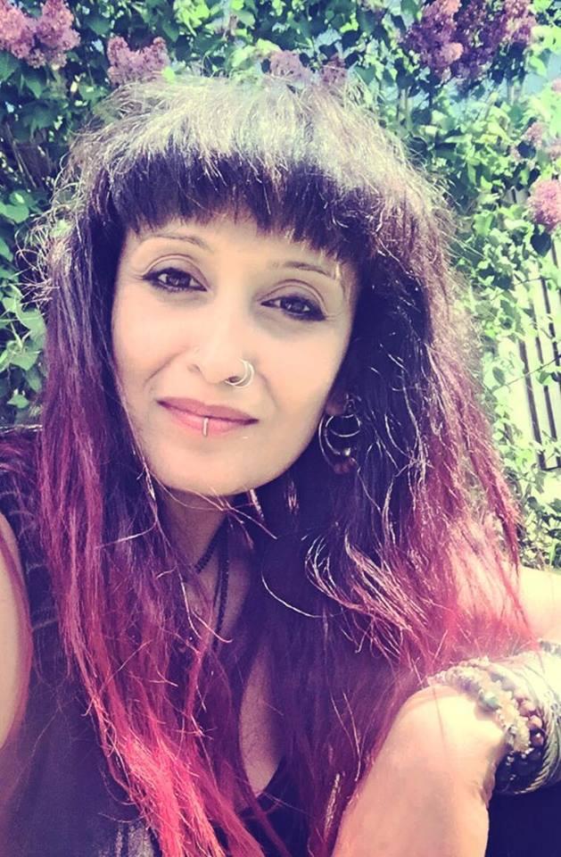 Sonia Bhanot