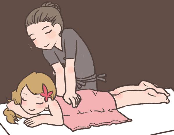 massage 1237913 1280