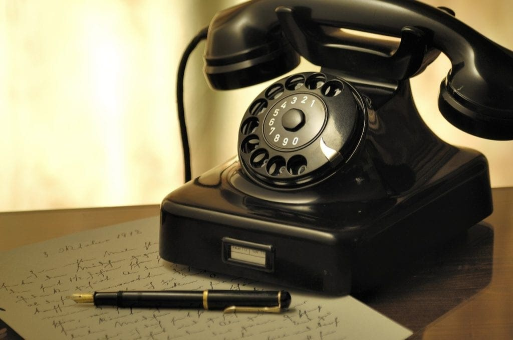 phone 499991 1280