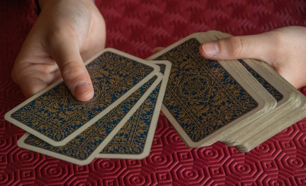 playing cards 2205554 1280